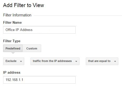 creating-a-filter-to-exclude-internal-ips-traffic-1