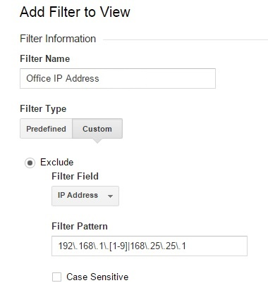 creating-a-filter-to-exclude-internal-ips-traffic-2
