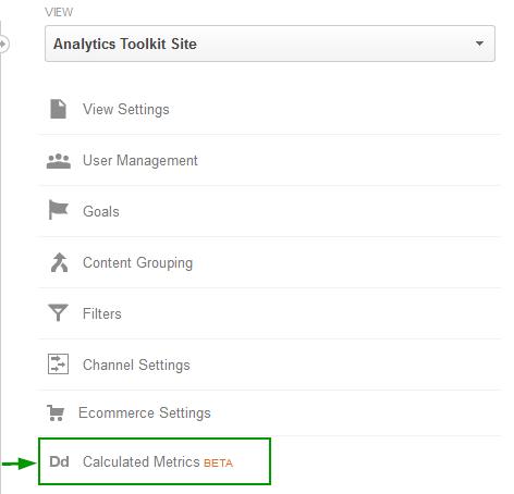 google-analytics-explained-calculated-metrics-feature-1