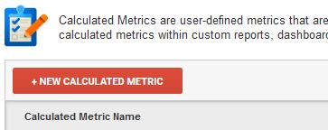 google-analytics-explained-calculated-metrics-feature-2