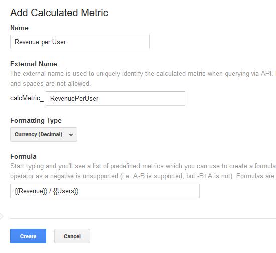 google-analytics-explained-calculated-metrics-feature-3
