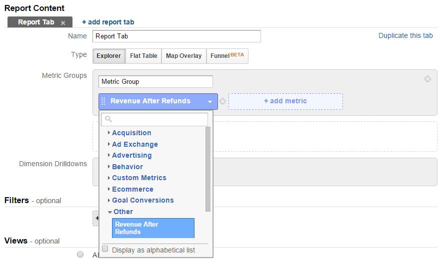 google-analytics-explained-calculated-metrics-feature-4