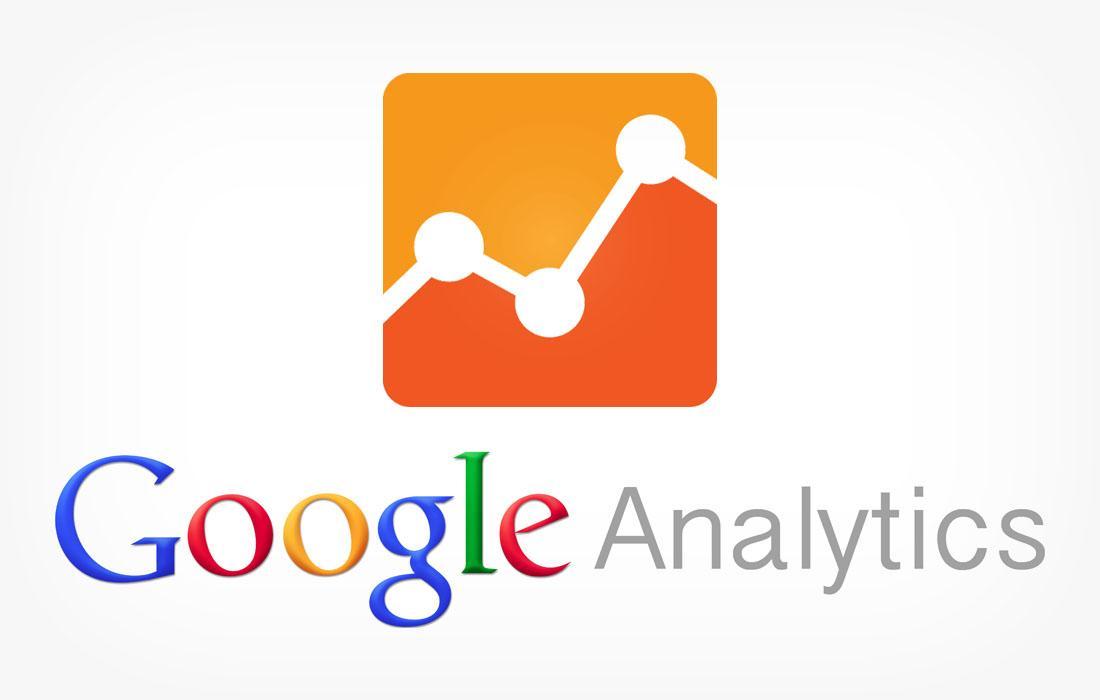web-analytics-persona-avinash-kaushik-2