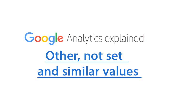 google-analytics-explained_and-similar-values