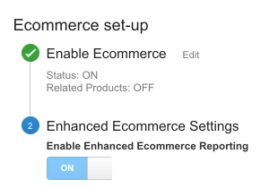 enhance-ecommerce-3