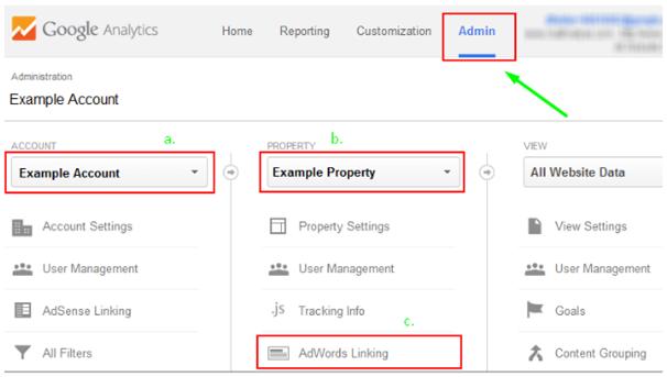 how-to-link-google-analytics-2
