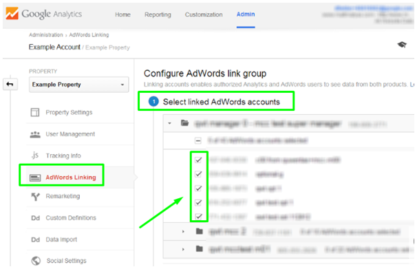how-to-link-google-analytics-3