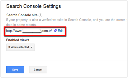 how-to-link-google-analytics-to-google-webmaster-2