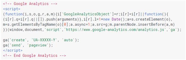 peculiarities-of-using-google-analytics-1
