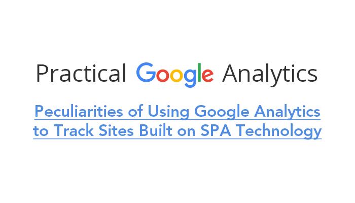peculiarities-of-using-google-analytics
