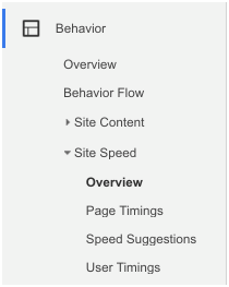 site-speed-reports-1