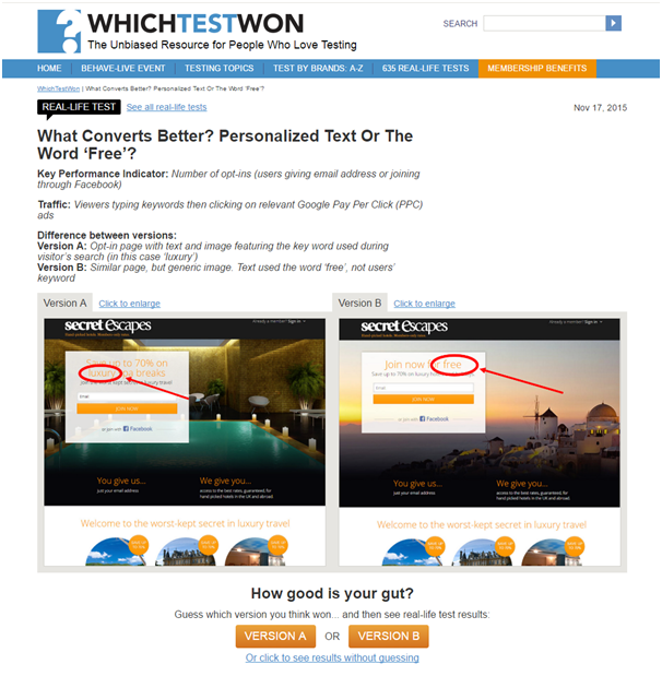 which-testwon-review-2
