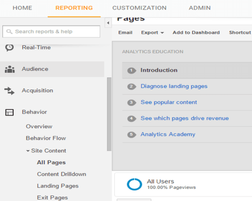 google-analytics-explained-site-content-reports-1