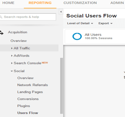 google-analytics-explained-users-flow-reports-1