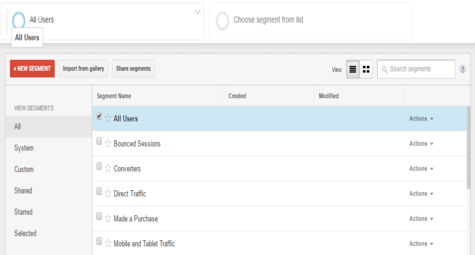 google-analytics-explained-users-flow-reports-3