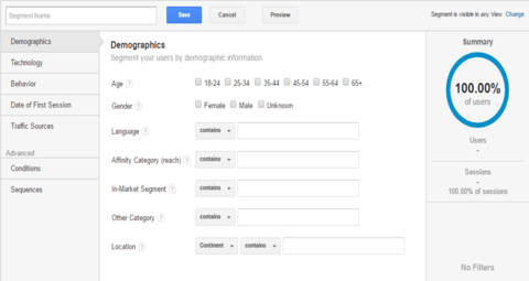 google-analytics-explained-users-flow-reports-4