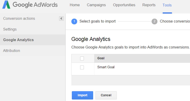 google-analytics-integration-using-google-analytics-goals-1