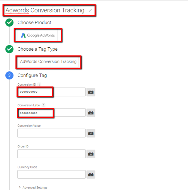 google-analytics-tag-manager-adwords-tags-with-gtm-2