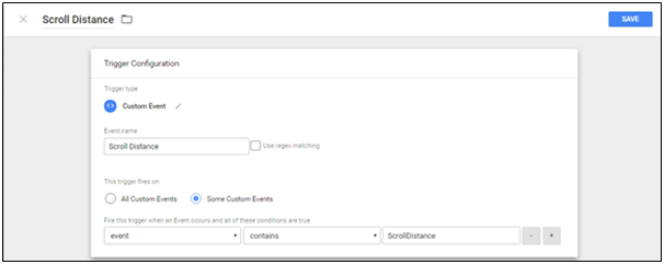 how-to-set-up-scroll-tracking-via-gtm-1