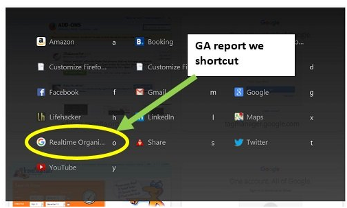 how-to-utilize-shortcuts-3