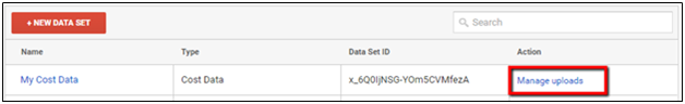 import-of-cost-data-4