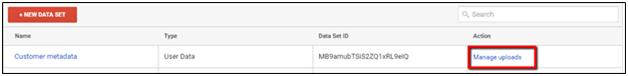 import-of-user-data-4