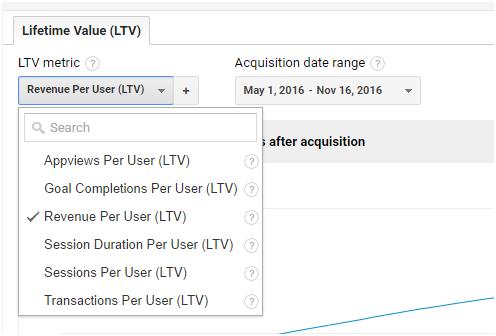 ltv-report-in-google-analytics-2