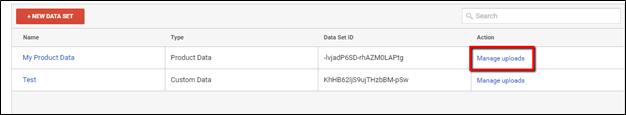 practical-google-analytics-product-data-import-4