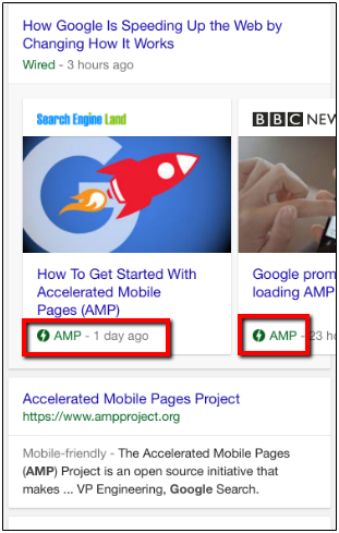 google's-accelerated-mobile-pages-1