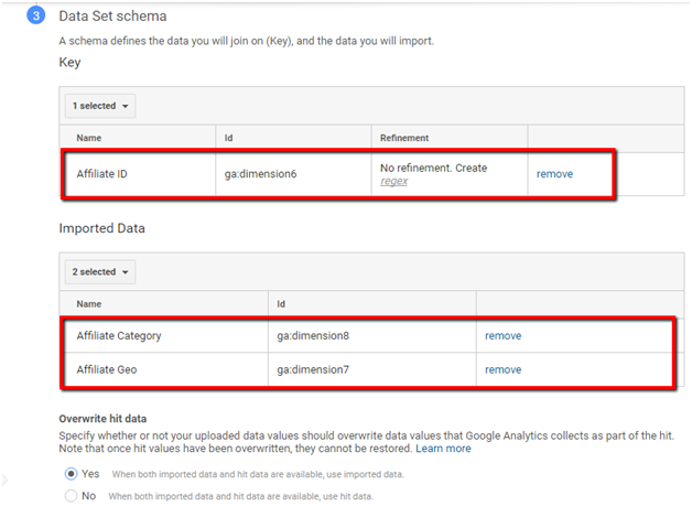 custom-data-import-1