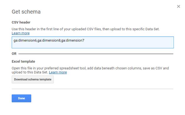custom-data-import-2