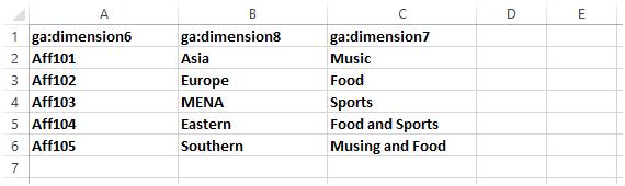 custom-data-import-3
