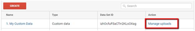 custom-data-import-4