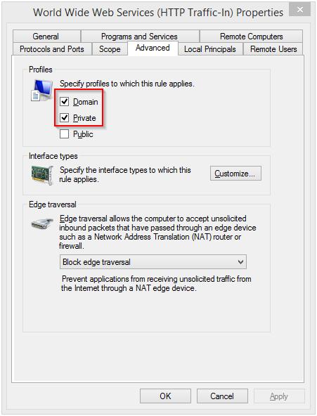 how-to-debug-3