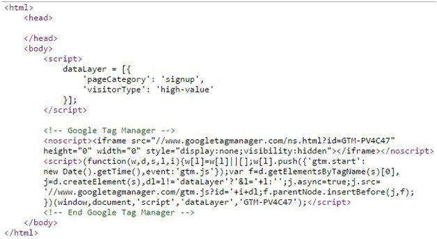 google-tag-manager-dataLayer-1