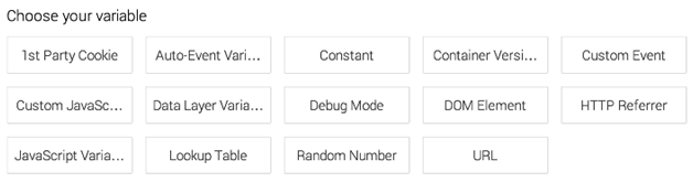what-are-google-tag-manager-variables-2