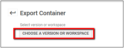 import-and-export-gtm-containers-2