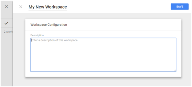 what-are-workspaces-and-how-are-they-useful-1