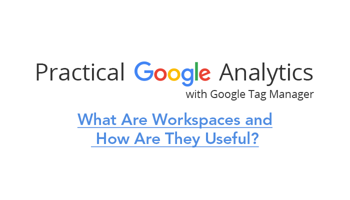 What Are Workspaces and  How Are They Useful?