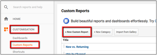 ga-custom-reports-1