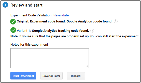 google-analytics-ab-testing-4