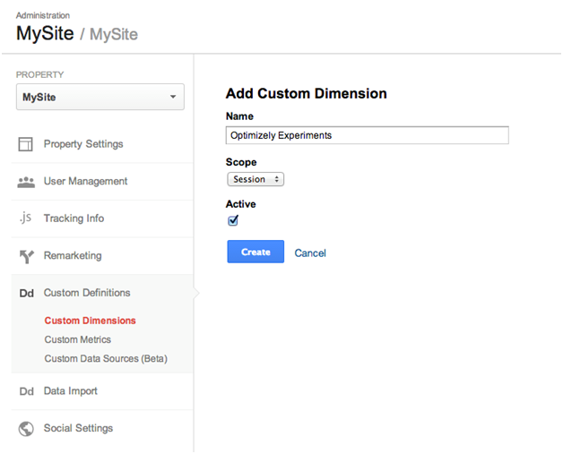 using-optimizely-with-google-analytics-1