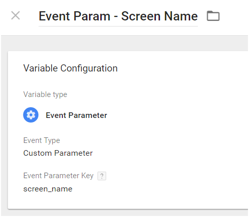 how-to-set-up-google-tag-manager-2