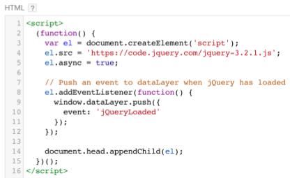 google-analytics-explained-load-listener-script-elements