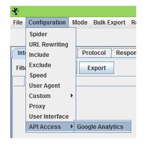 google-analytics-explained-zero-traffic-pages-google-analytics1.png