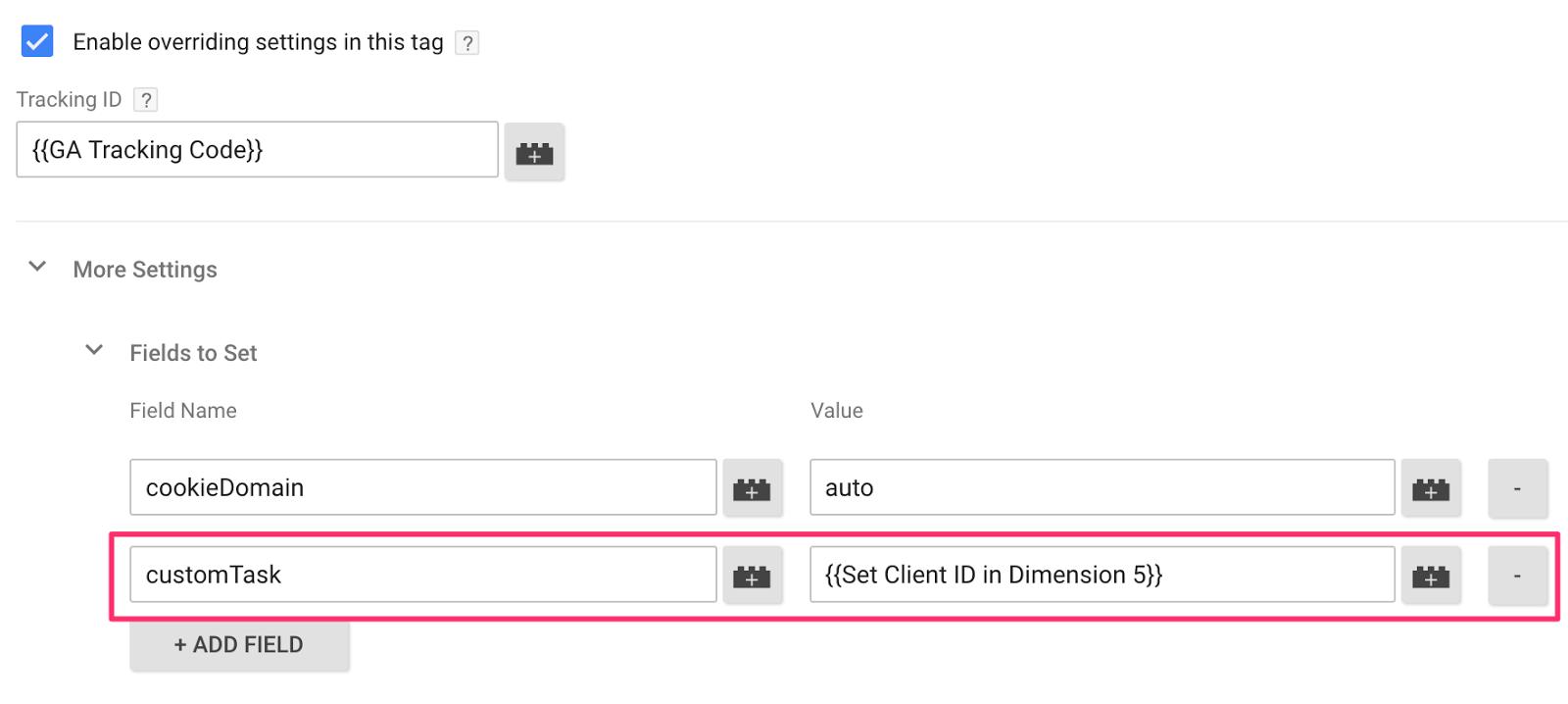 google-analytics-tag-manager-custom-tasks.png