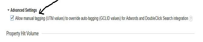 google-analytics-explained-data-discrepancies-between-google-analytics-and-adwords3.png