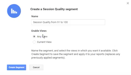 google-analytics-explained-session-quality-reporting2
