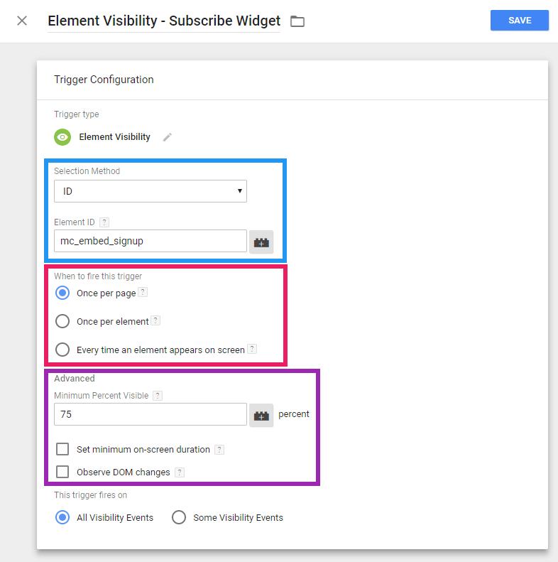 google-analytics-explained-element-visibility-triggers2