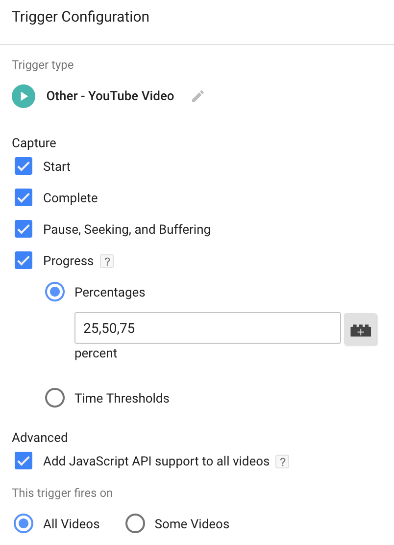 google-analytics-explained-video-triggers-and-variables